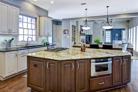 Transitional Kitchen Designs by 28 Kitchen Design Concepts Kitchen Design Concept Interior