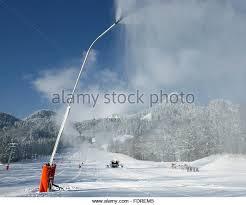 snow machine snow machine stock photos snow machine stock images