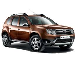 renault duster 2014 white rent maroc rental car dacia duster 4x4