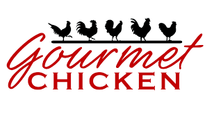 6 best images of restaurant logos chicken restaurant logo with