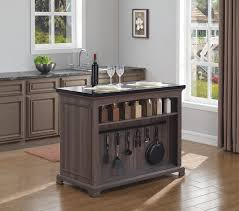how to make a kitchen island beautiful make a kitchen island from a dresser taste