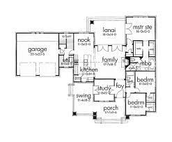 craftsman floor plan craftsman style house plan 3 beds 2 baths 1879 sq ft plan 120 249