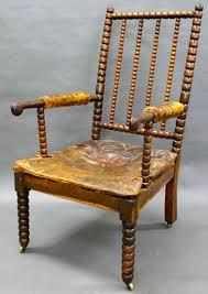 oversized chair slipcover impressive oversized chair slipcovers