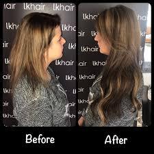 Brighton Hair Extensions by Easilocks Hashtag On Twitter