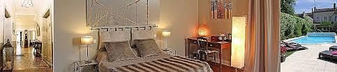 creer une chambre d hote creer chambre d hote inspirational chambre l esprit poétique et