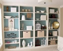 ikea billy bookcase glass doors 31 best lounge images on pinterest ikea shelves living room