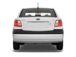 2009 kia rio5 reviews and rating motor trend