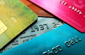How To Carry Business Cards 60 Percent Of Credit Card Accounts Carry A Balance Here U0027s Why