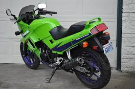 cbr bike green welcome to revolution motorsports llc