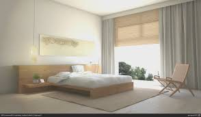 New Interior Home Designs Awesome Lavender Bedroom Walls Home Design New Gallery On Interior