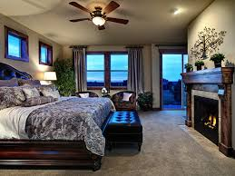 bedroom amazing bedroom luxury master bedrooms celebrity