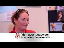 learn abour laser tattoo removal at a u0026 e and sny surgery center