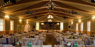 wedding venues in chattanooga tn compare prices for top 227 wedding venues in athens tn
