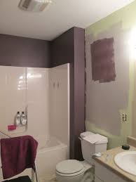small bathroom paint ideas spa inspired bathroom makeover hometalk