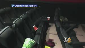 man u0027s erratic behavior triggers stampede at union sq movie