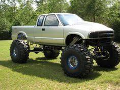 mudding truck for sale chevy luv mud trucks for sale in ga mud trucks for sale