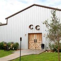 wedding venues lubbock b barns catering in lubbock we do weddings