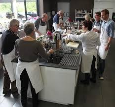 atelier cuisine rennes atelier cuisine rennes illutration illutration masque des