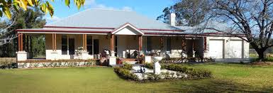design kit home australia