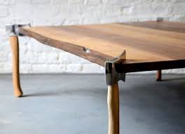 telescoping dining table convertible coffee table dining table full size of coffee coffee