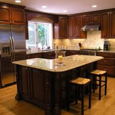 l shaped island in kitchen 13 l shaped kitchen layout options for a great home home