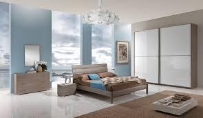 da letto moderna completa beautiful da letto completa prezzi photos idee