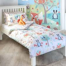 Elephant Duvet Cover Urban Outfitters Floral Duvet Cover Urban Outfitters Waterfall Duvet Cover Urban