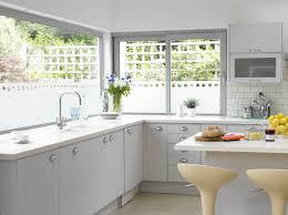 kitchen window design ideas marvelous brown wooden trim kitchen window ideas added grey wall
