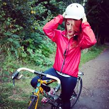 women s bicycle jackets product review altura women u0027s flite cycling jacket cyclechic