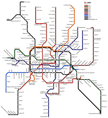 Shanghai Metro Map by File Shanghai Metro 2010 En Png Wikimedia Commons