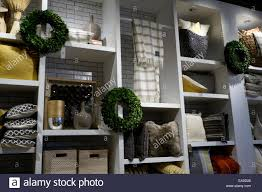home interior stores uncategorized interior decor stores within store home decor
