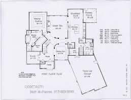 floor plans blueprints floor plan or blueprint homes zone