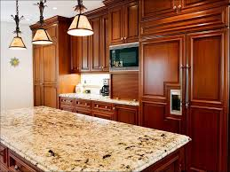 kitchen shaker kitchen cabinet doors white cabinet with doors