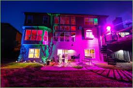 large bulb outdoor christmas lights lighting purple colored flood light bulbs purple flood light bulb