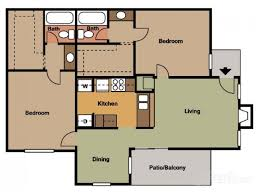 2 bedroom apartments houston la esencia