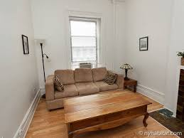 1 bedroom apartment in nyc new york apartment 1 bedroom apartment rental in upper west side