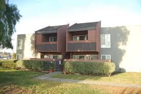 gabe reyes intero real estate services