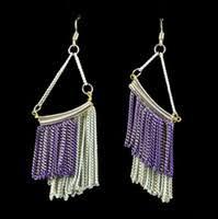 Long Chandelier Earrings Dangle Earrings Cheap Chandelier Earrings For Women Find Chandelier Earrings For