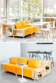 Bombora Furniture by 623 Best Furniture Images On Pinterest Furniture Ideas Woodwork