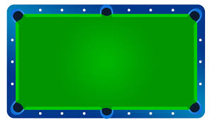pool table wall art pool table wall art modern artwork thumbnail pool table room wall