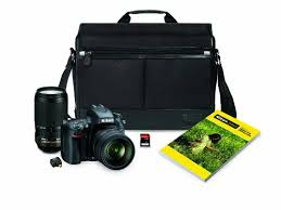 canon dslr camera deals black friday black friday dslr camera deals digital slrs compare prices at