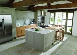 kitchens install perth perthshire tayside fife design