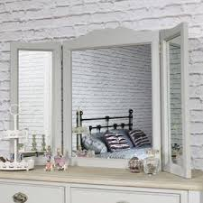 The Brick Vanity Table Best 25 Grey Dressing Tables Ideas On Pinterest Grey Dressing