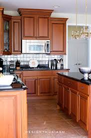kitchen renovation designs kitchen renovation part 1 the plans