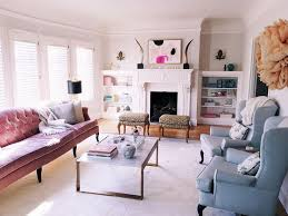 coming home interiors 570 best home decor images on antique shops gal meets