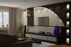 Modern Pop Ceiling Designs For Living Room Living Room Wall Design Photo Of Exemplary Modern Pop Ceiling