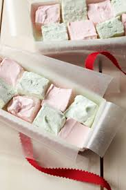 70 best edible christmas gift ideas images on pinterest edible
