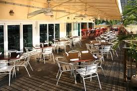homey ideas restaurant patio furniture canada toronto used sets