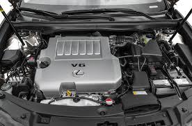 lexus es 350 hp lexus es 350 sedan models price specs reviews cars com