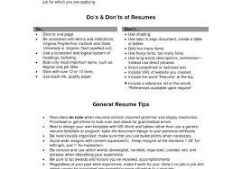 teacher resume items resume professional fonts stunning best font for resume 5 best